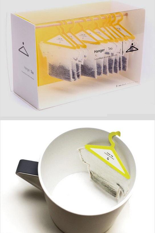 Creative Packaging Ideas that Would Grab Your Attention The Custom - creative packaging ideas