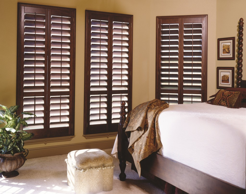 Cheap Roller Blinds Melbourne Cheap Plantation Shutters Melbourne Window Shutters