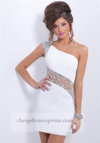 Get inspired by those popular prom dresses 2015 | cheap ...