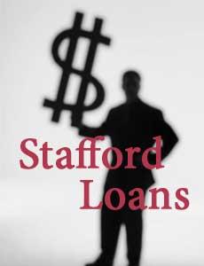 Gs4 Security: Stafford Loan