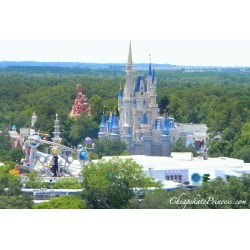 Small Crop Of Disney Princess Castle