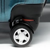 Ferge-Cannes-3-Suitcase-Set-wheel