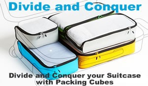 Packing-Cubes-Dive-Conquer
