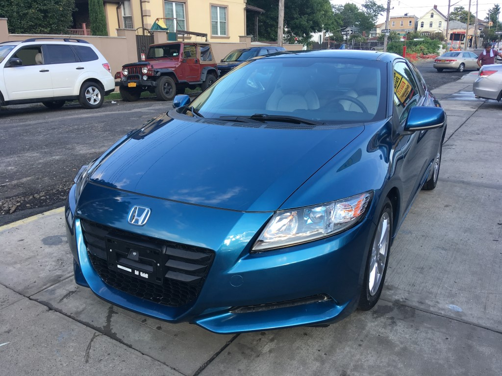 Used Hybrid Cars For Sale Used Honda For Sale In Staten Island Ny