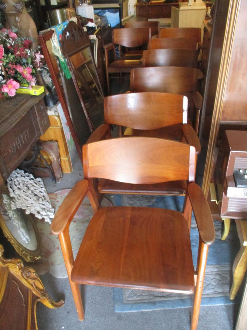 Cheap Vintage Cheap Vintage Antiques At Cheap 25408 Narbonne Ave Torrance Lomita Ca 90717 310 326 6369 Is Your One Stop For Antiques Used And Vintage Furniture And Almost Everything Else
