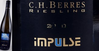 C.H. Berres Impulse Riesling