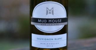 Mud House Sauvignon Blanc