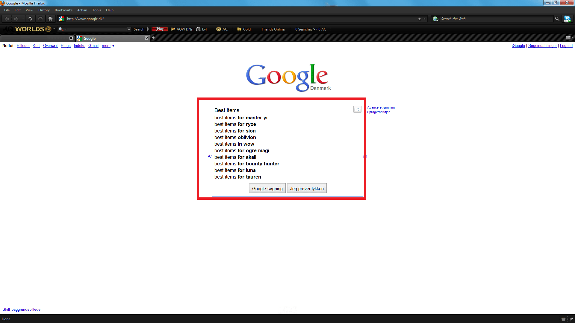 Wat Is Topic Cheat Engine View Topic What The Fuck Is This Google What