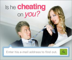 300x250_spokeo_cheating-1
