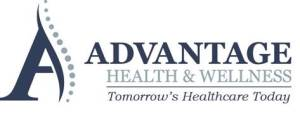 Advantage Health & Wellness