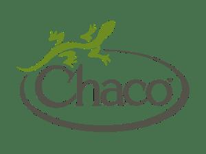 Chaco_lizard_logo_twocolor-01