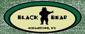 5k-sponsor-black-bear