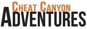 Logo Cheat Canyon