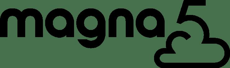 Magna5_Black_NoTagline