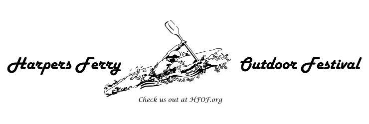 hfofKyaking_Logo
