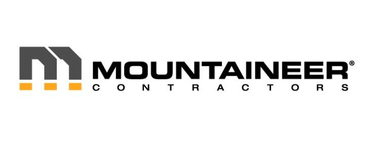 smmountaineer-logo (2)