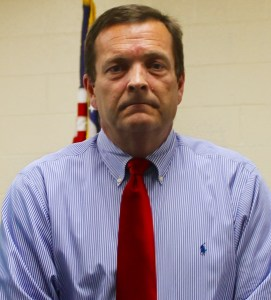 Cheatham County Director of School's Dr. Stan Curtis has been asked to resign.