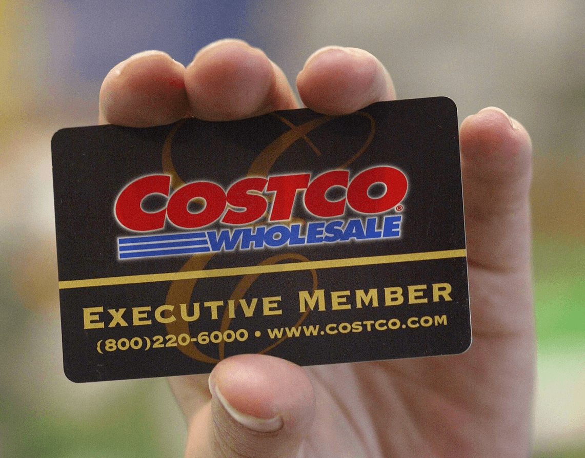 Costco Furniture Online Costco Will Be A Thing Of The Past And Here S Why