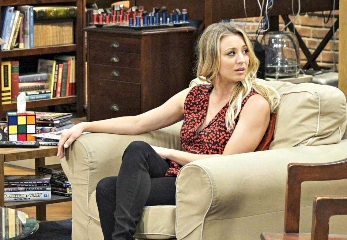 Big Bang Theory Bettwäsche Page The Big Bang Theory Pictures To Pin On Pinterest