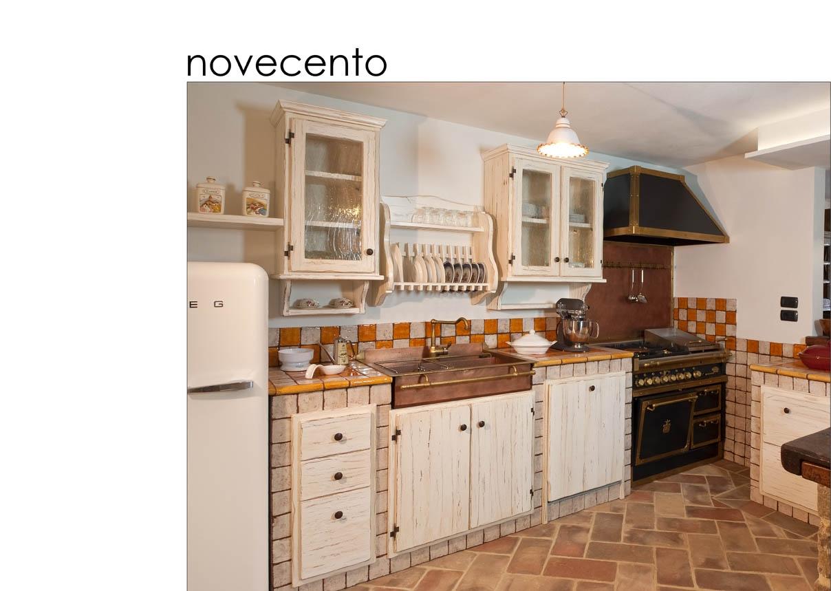Piastrelle vintage cucina piastrelle vintage pavimento soggiorno