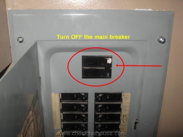 GFCI Outlet Installation / How To in 4 Easy Steps - CheckThisHouse