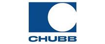 chubbLogo