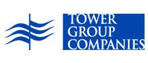 towerGroupLogo
