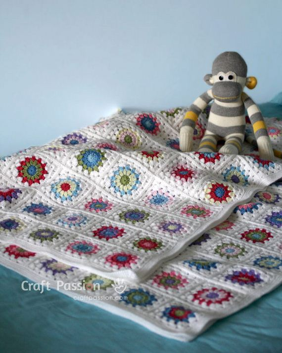 Abc Baby Blanket Crochet Pattern Unique Baby Blanket Crochet Patterns