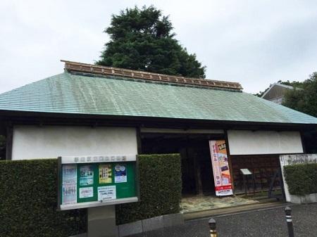 wadabori-park6