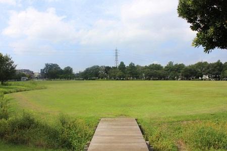 oomiya-park9