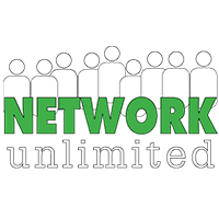 network-unlimited