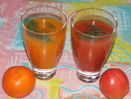 сок из тыквы в домашних условиях на зиму с морковью