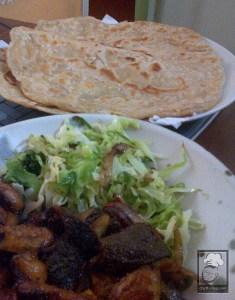 cheffinitideas-tripe-chapati-cabbage02