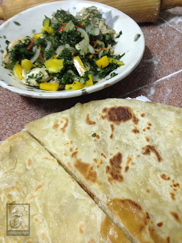 cheffinitup-chapati-sinachicken-pepprocess11