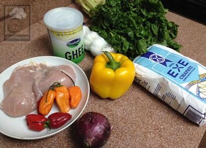cheffinitup-chapati-sinachicken-pepprocess2