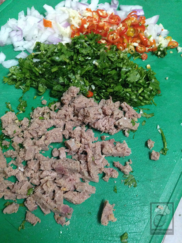 cheffinitup-cornedbeef-spinachwrap4