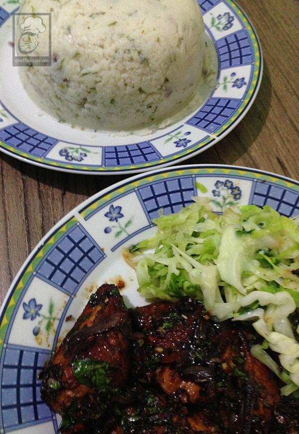 cheffinitup-flavali-freshcabbage-n-soystew4