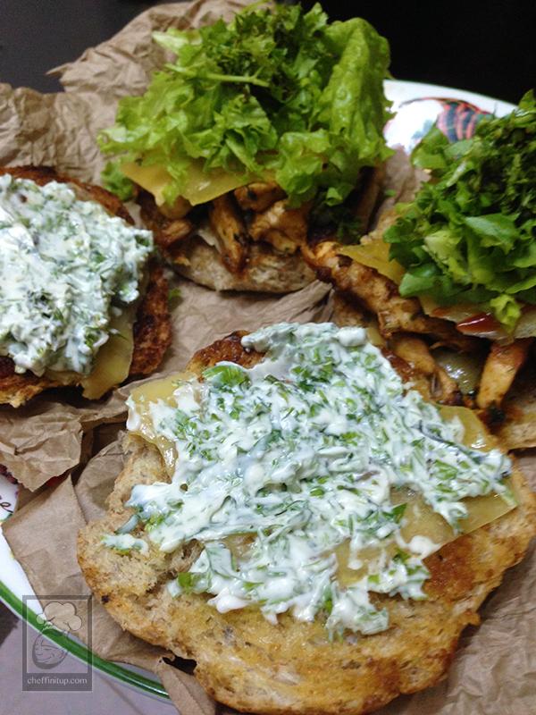 cheffinitup-someburger2