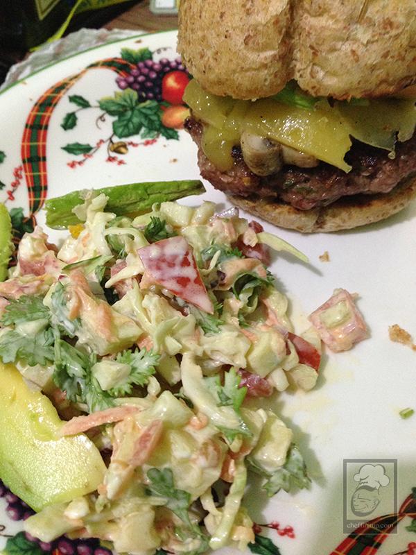 cheffinitup-tamarillo-avocado-burger3