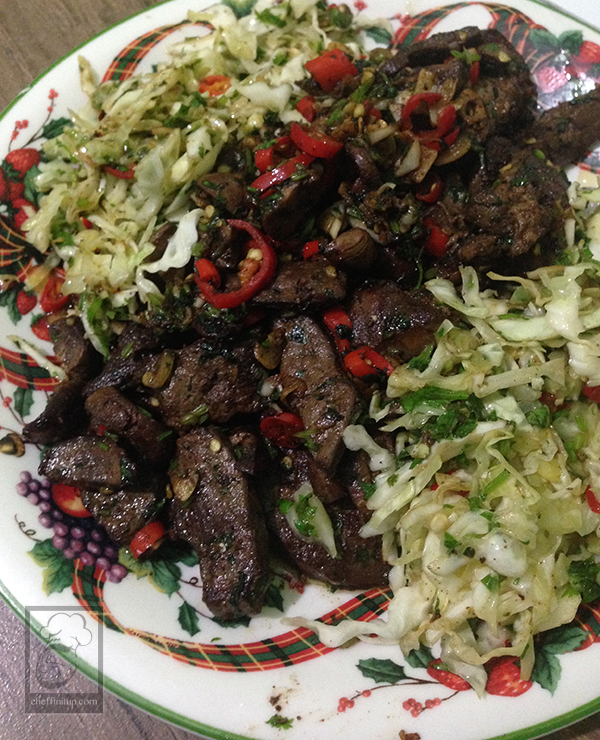 cheffinitup-liver-kidney-chilli-cabbage3