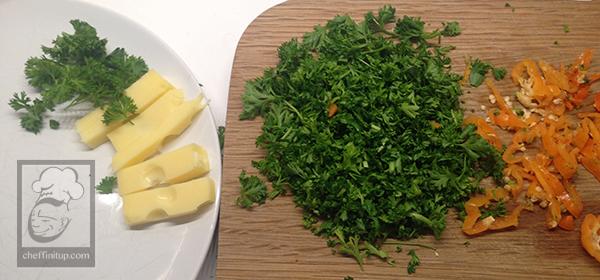 cheffinitup.cheesechickendarkstorm6