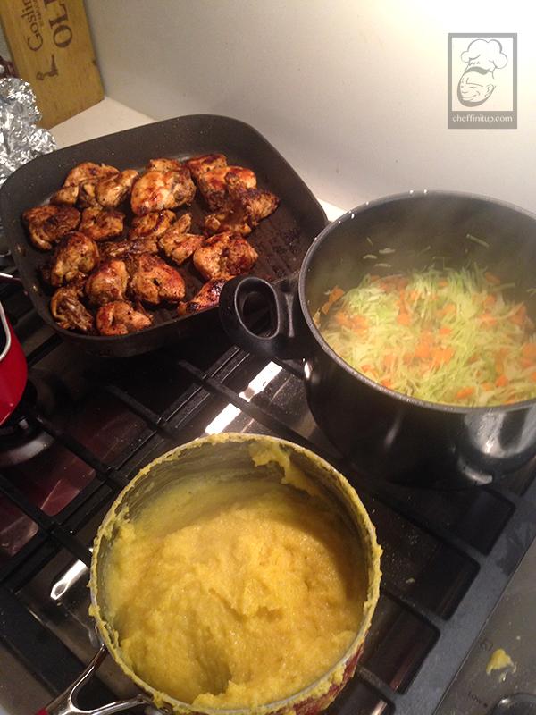 cheffinitup.chickencarrotcabbageug4