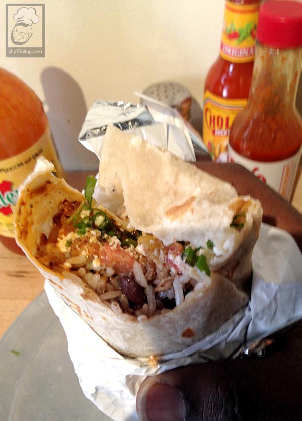 cheffinitup.foundeats.burrito0