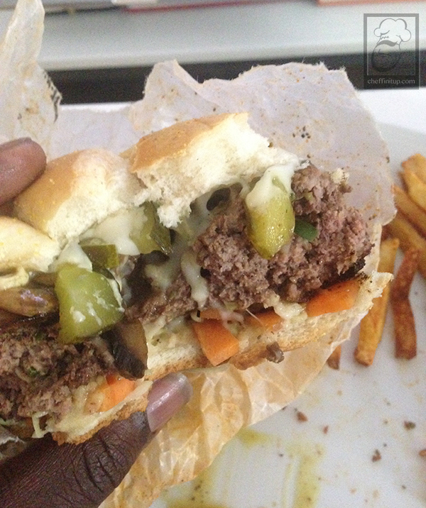 cheffinitup.oneguysburger11