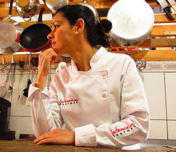 Chef_Roberta_Intense_Gourmet