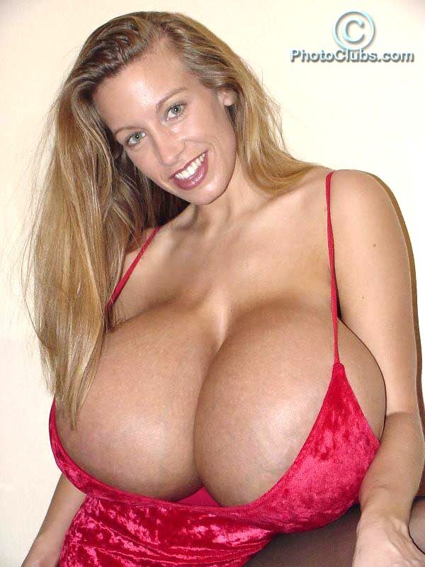 Cute chelsea charms dildo dick good