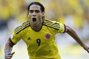 Atacante chega após fracasso pelo Manchester United (Foto: Reuters)