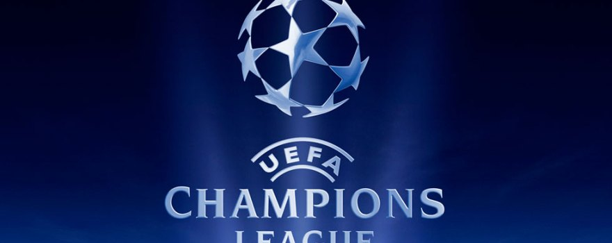 Lista final do clube inclui o brasileiro Kenedy (Imagem: UEFA)