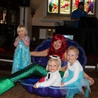 Princess Ball October 2014 027