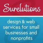 surelutions_square-icon